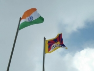 Significant confusion among Indians about governance in Tibet
