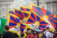 46% feel global rights bodies doing enough on Tibetan cause