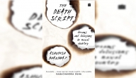 'The Death Script': A haunting account of the Maoist insurgency