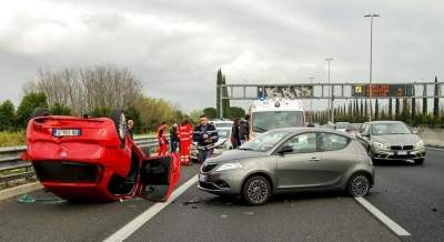 70% rise in towing assistance queries post-accidents on highways