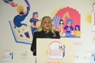 JLF-2022's venue becomes key question for literary aficionados