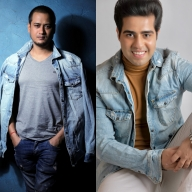 Music composer Vipin Patwa unveils his first non-film song