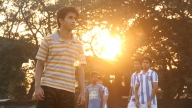 Manish B. Tiwary slams Childrens Film Society for leaving his film in lurch