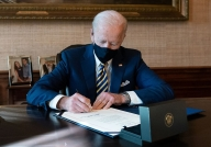 Huge relief for spouses of H1B workers, Biden nixes Trump plan to kill H4 work permits (Ld)