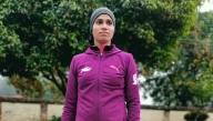 With eye on Olympic medal, Padma Shri Sudha 'shuns' family for glory (IANS Interview)