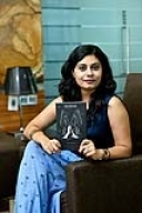 'Reinvention' explores the darker side of love, family, ambition (IANS Interview)