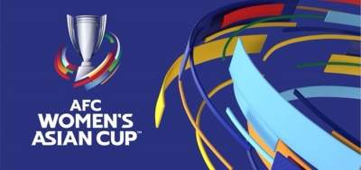 Expanded AFC Women's Asian Cup 2022 to begin from Jan 20