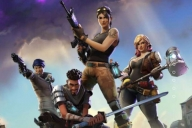 Epic Games acquires 'Fall Guys' developer Mediatonic