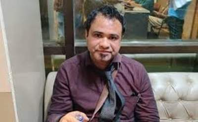 HC asks UP govt to reply to Kafeel Khan's petition