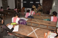 Gehlot govt faces stiff opp over Aug 2 school reopening decision