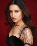 Shraddha Kapoor: 'Ever since I was little, I have enjoyed seeing my father on screen'