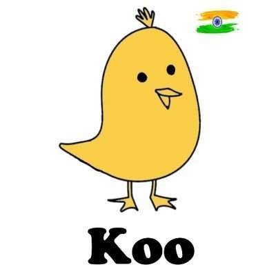 New IT rules: Koo removes 2,385 accounts in July