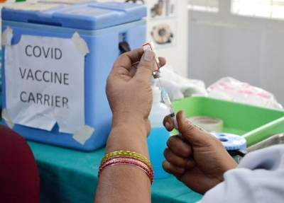 With 33 positive cases, 3 more Covid clusters identified in B'luru