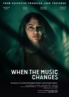 'When The Music Changes' culls out the power-play behind sexual abuse (IANS Interview)