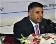 B'desh can export edible oil to India: Indian envoy