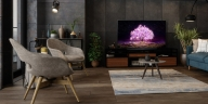 72mn households worldwide to own 8K TV by 2025: Report