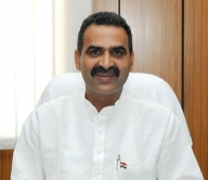 Congress, SP, RLD weakened farmers' protest for personal gains: Sanjeev Balyan (IANS Interview)