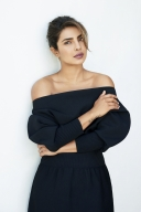 Priyanka Chopra: Oscars, Baftas are amazing but not why I pick projects (IANS INTERVIEW)