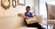To win WC again, India need to get occasion out of system: Gambhir (IANS Interview)