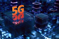 'Lack' of spectrum major issue before 5G rollout (IANS Exclusive Part-2)