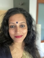 'I aim to provide a practical and sustainable approach to healthy eating' (IANS Interview)