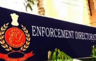 ED attaches assets of over Rs 6.8 cr of former Bhagalpur ADM