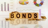 Axis Direct launches 'YIELD' to facilitate investments in bonds