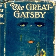 'The Great Gatsby' to be made into animated feature film