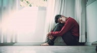 Mental health most impacted during Covid-19, says students' survey