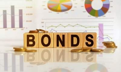 Acceleration: A Macro And Bond Update