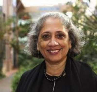 Indian environment expert Ligia Noronha appointed UN Ast S-G