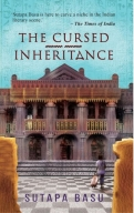 Can a cursed inheritance be turned into a blessing?