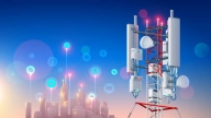 Telecom moving beyond connectivity, nearly 25% revenues to come from new biz models in coming years