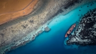 Ecotourism in Saudi Arabia on the rise