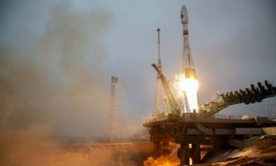 India could benefit from satellite launch to spur development of Russian Far East