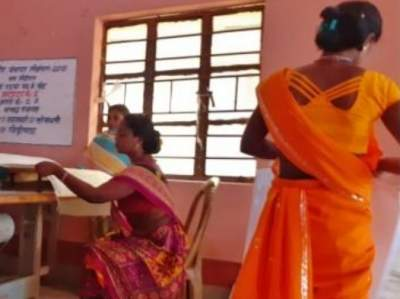 85% of Indian women missed out on raise, promotion