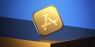 Apple updates App Store guidelines to empower developers