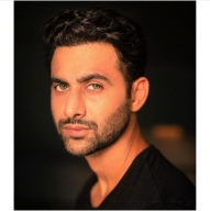 Freddy Daruwala: Playing cop in 'Poison' was special