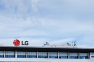 LG, SK reach last-minute settlement in US battery dispute