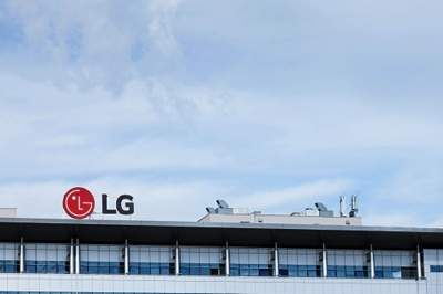 LG, GM to build $2.3B EV battery factory in US