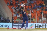 England done and dusted, now the IPL (Column: Close-in)