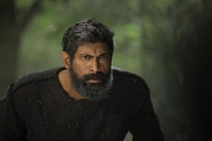 Rana Daggubati: Time and again films have broken barriers