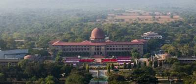 Can't deny them hope: SC refuses to defer 1st NDA exam for women this year