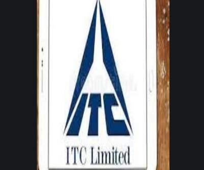 ITC strengthens its 'Wellbeing Out of Waste' programme in national capital