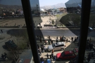 9 killed in Afghanistan on 1st day of Eid ceasefire