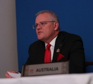 Aus PM to visit NZ for annual meeting