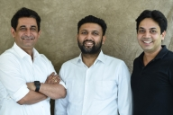 'DotPe' raises about Rs 200cr from Google, PayU, Info Edge Ventures