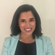 Biden nominates Indian American as Labour Department solicitor