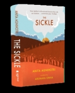 'The Sickle' a poignant tale of farmers, migrant labourers (IANS Interview)