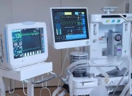 UP gives major boost to medical equipment manufacturing